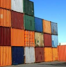 Hoe met containers omgaan?