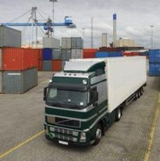 Stappenplan: veilig omgaan met gassen in zeecontainers